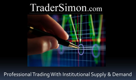 Professional-Trading-With-Institutional-Supply-Demand